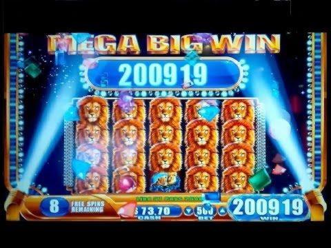 Tournoi de casino gratuit à $ 40 sur Casino.com
