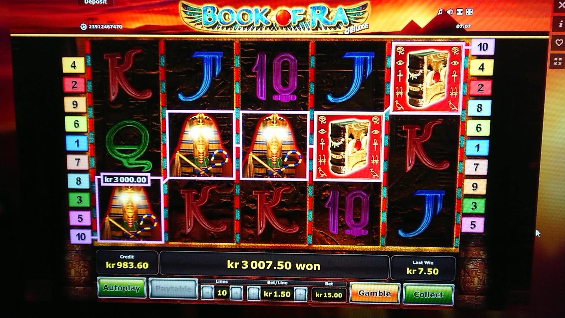 € 4635 Ingen innskudd casino bonus på Mega Casino
