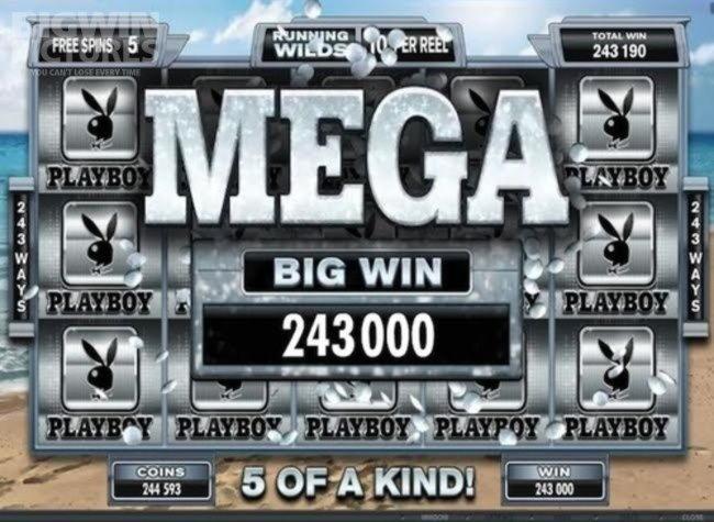 EUR 790 Free Casino Tournament at Slot Planet