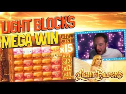 20 gratis spins no deposit casino bij Top Bet