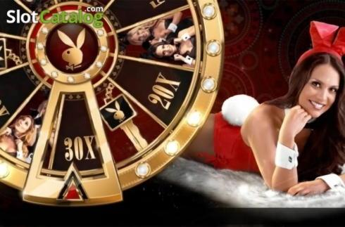 EURO 80 FREE Casino Chip at Slots Angel