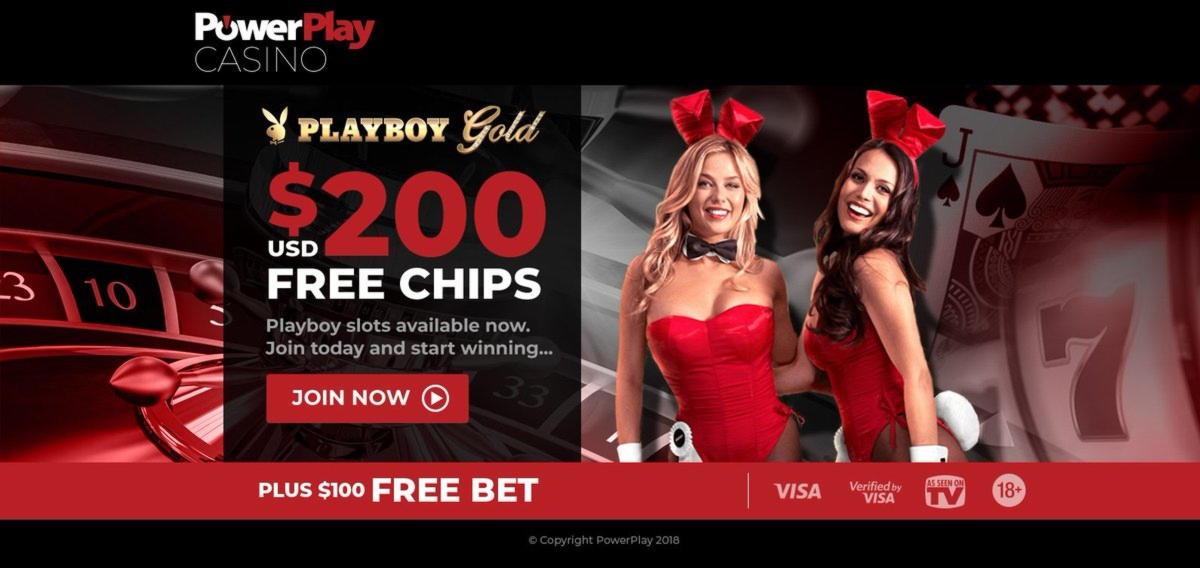 Tip Bet的$ 585免费筹码赌场