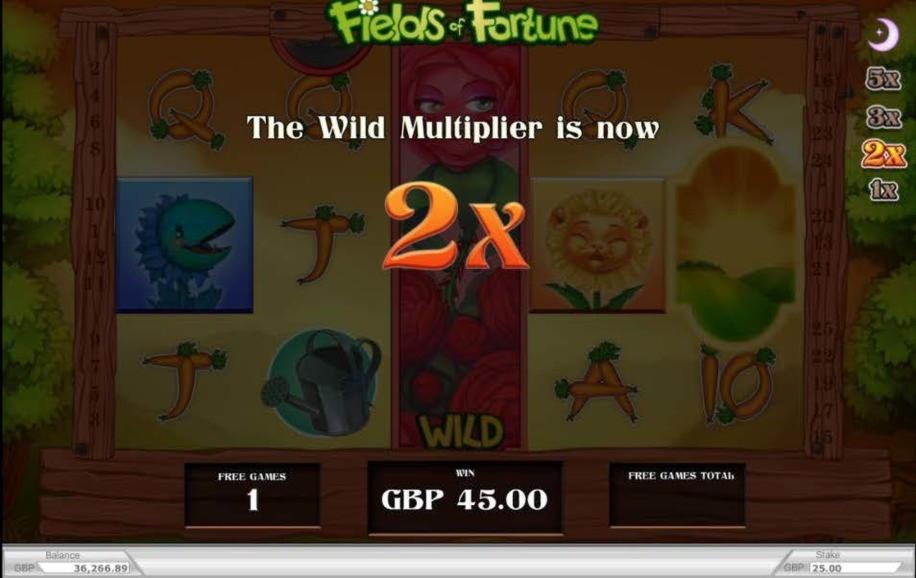 Black Lotus Casino'da% 915 Depozito maçı bonusu
