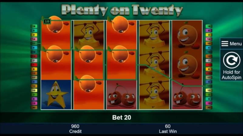505% Bonus na zápas v kasíne Rise