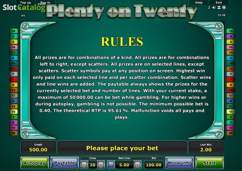 $ 120 Mobile Freeroll-turnering på Qeen Bee Bingo