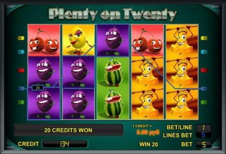 £ 3255 Bonus casino sans dépôt chez Spin Princess