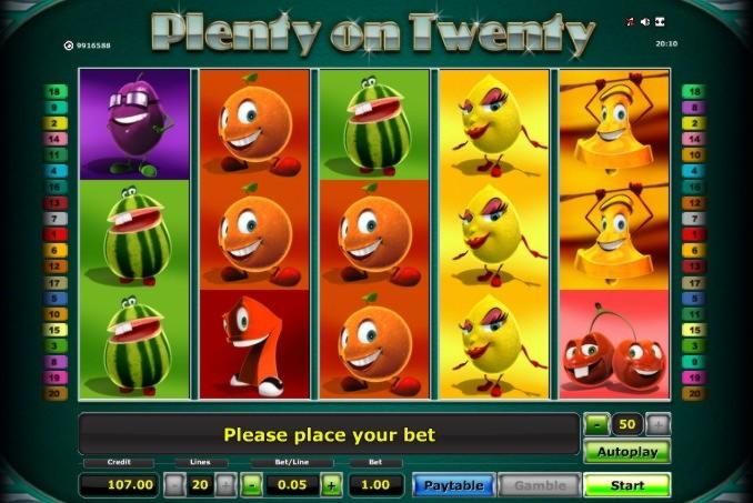 £ 670 PERCUMA Chip Casino di Jackpot Luck