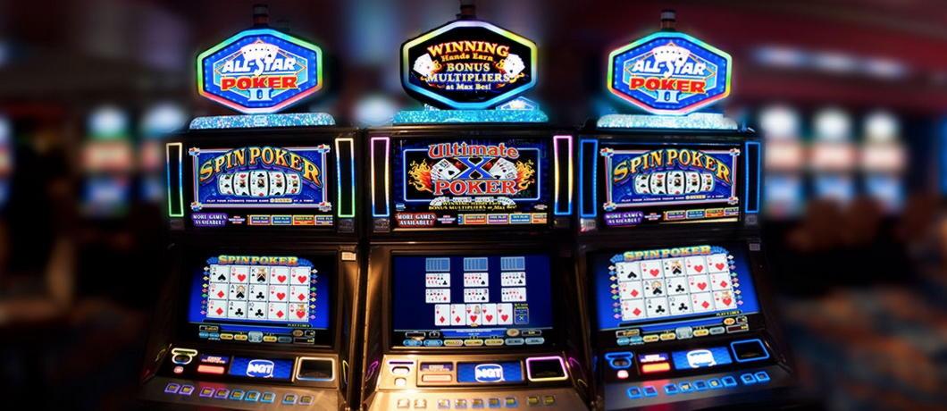 $635 Free Money at Europa Casino