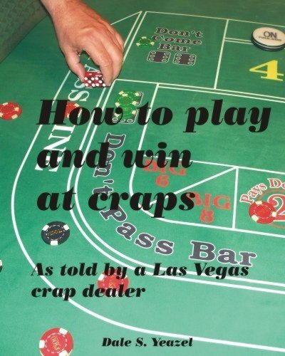 Eur 30 Casino Tournament at Sundae Bingo