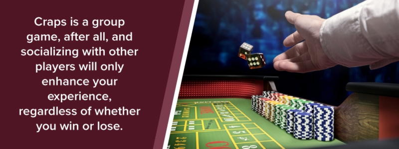 $4395 No Deposit at Hot Line Casino