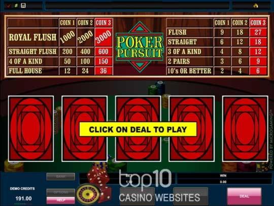 710% Poker Noxda eng yaxshi bonusli pul kazoni