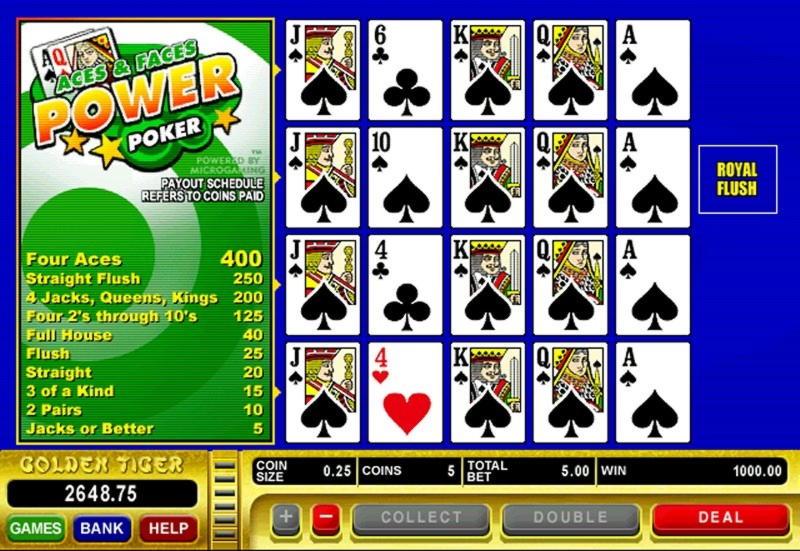 Slots 700的€500锦标赛