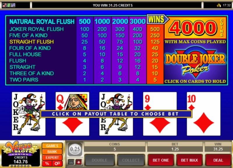 Red Пинг урала боюнча 690% Signup Casino Bonus
