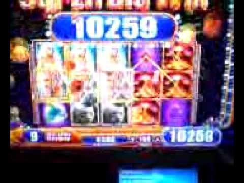 680% Match bonus at Casino 440