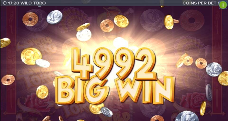 50 Free Spins no deposit at Kaiser Slots