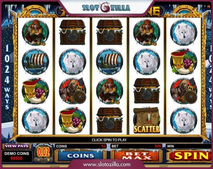 665% Match bonus kazino Spacelilly