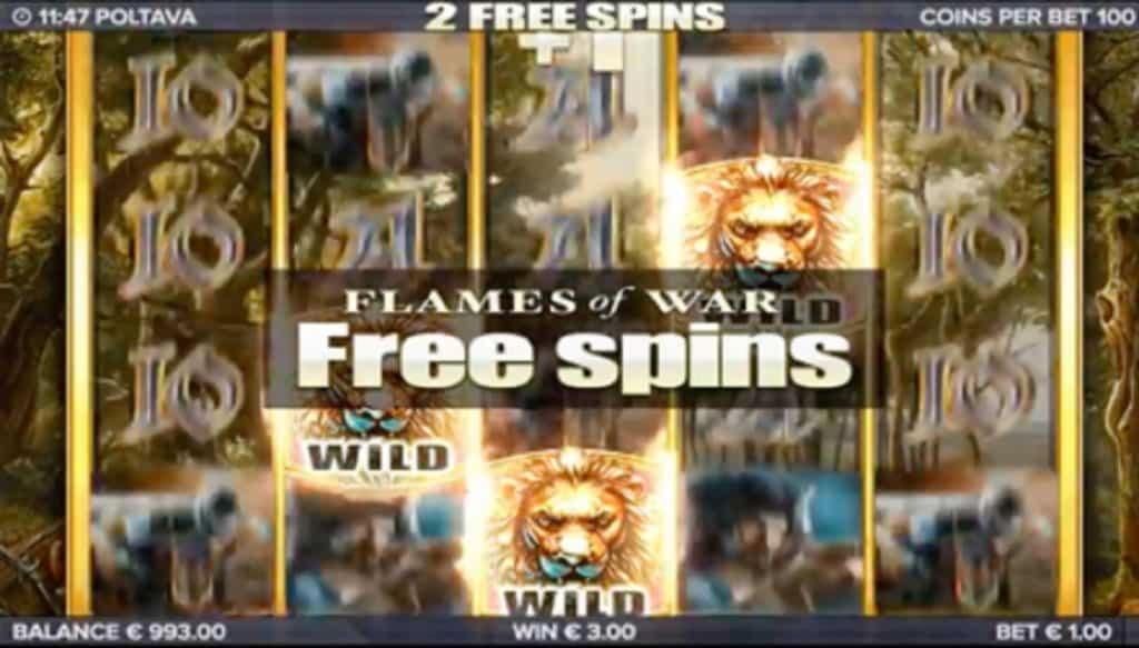 Zinger Spins赌场的495%比赛
