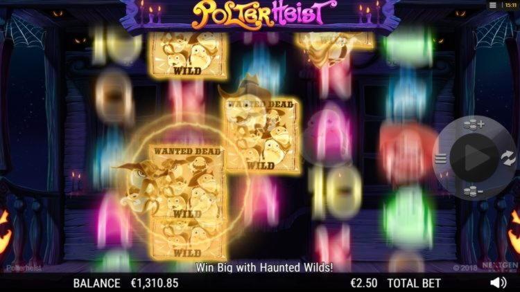 € Casino 330 GRATUIT sur Slots Lucky Me