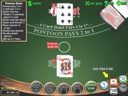 $700 Free Casino Chip at Xtip Casino
