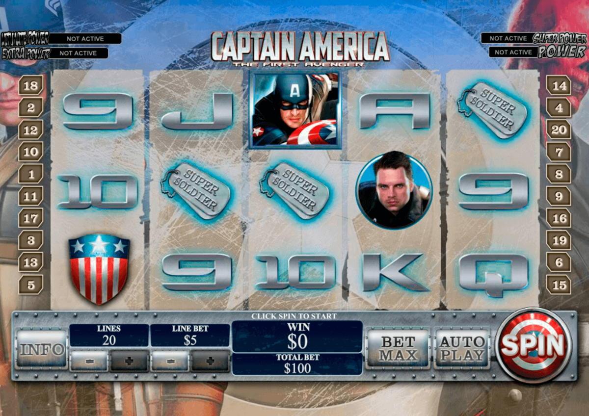 $2085 no deposit at Black Lotus Casino