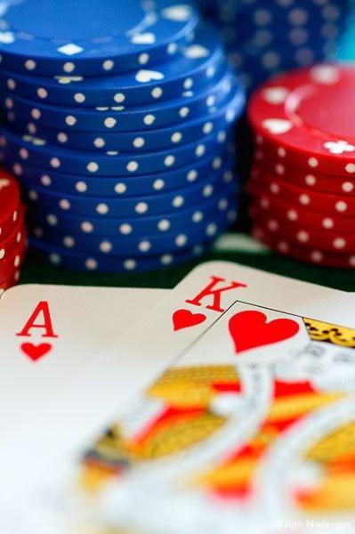 15 FREE SPINS au 24 VIP Casino
