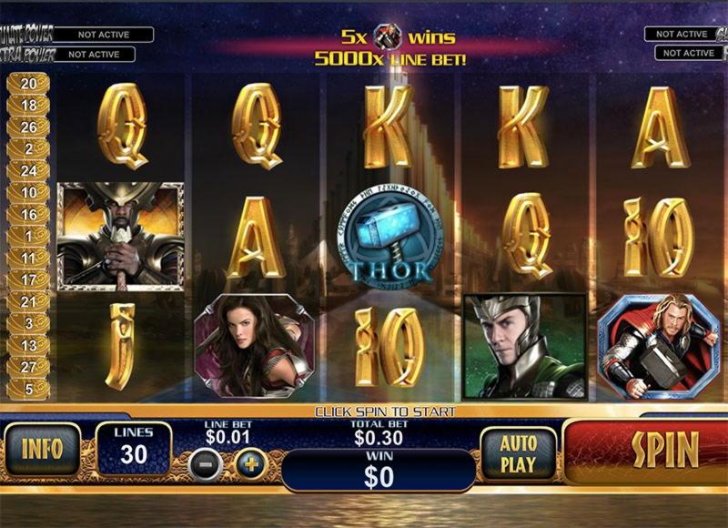 £ 33 Online Casino Turnering på Yako Casino