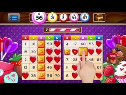 Tournoi de casino en ligne 920 à la finale du pari