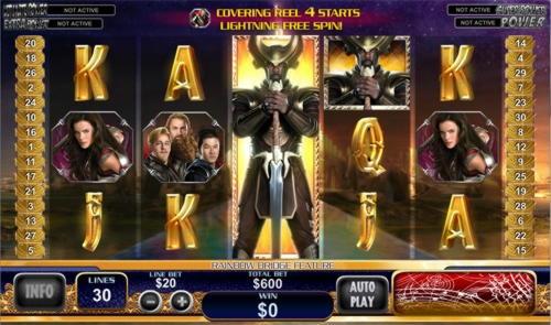€ 1955 Black Lotus Casino'da depozito yatırma bonusu yok