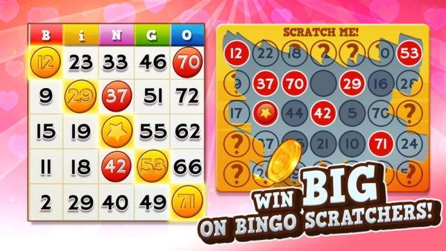 £ 3965 NO DEPOSIT v SC Casino