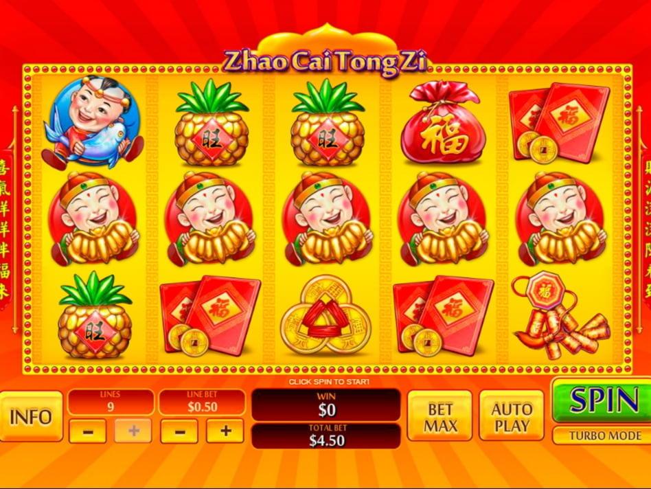 260 Free Spins Casino chez Pyramids Fortune