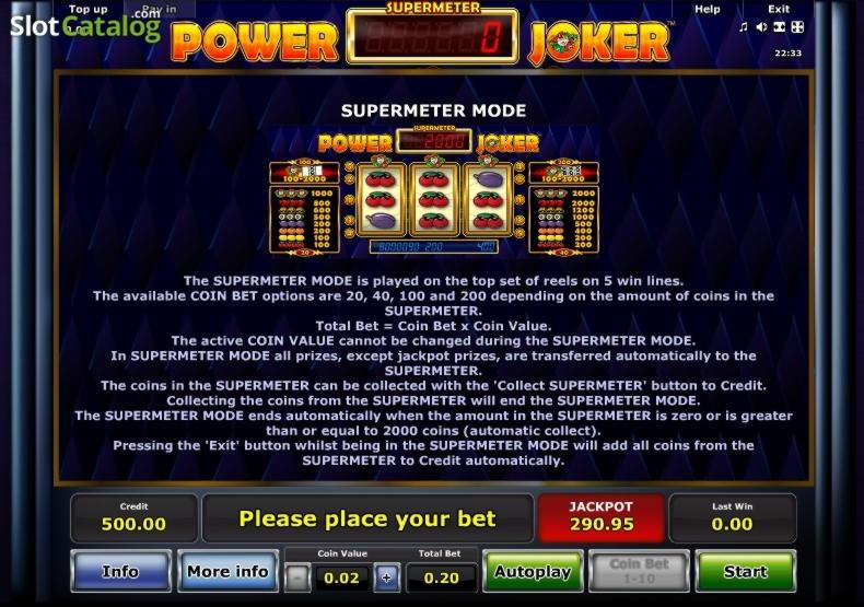 EUR 280 Gratis Chip Kasino bei Webby Slot