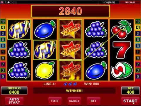 €50 No deposit at Touch Lucky