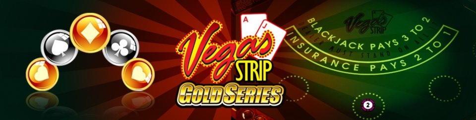 222 Free casino spins at Slots 500