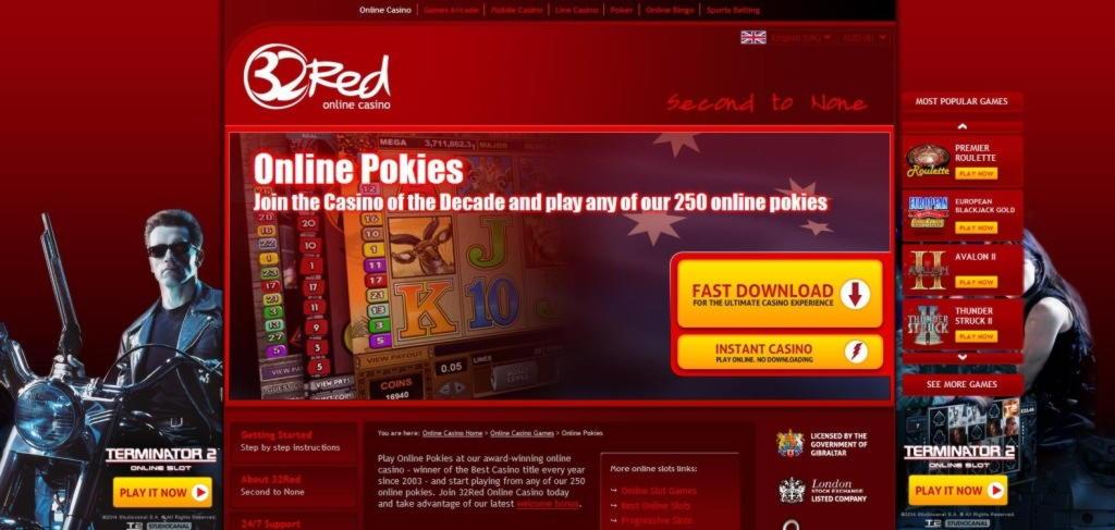 $ 1965 No Deposit Bonus Code am Flume Casino