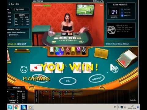 EUR 4560在Pantasia Casino没有存款