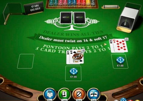 Bonus de match 530% Casino chez Lotus Asia Casino
