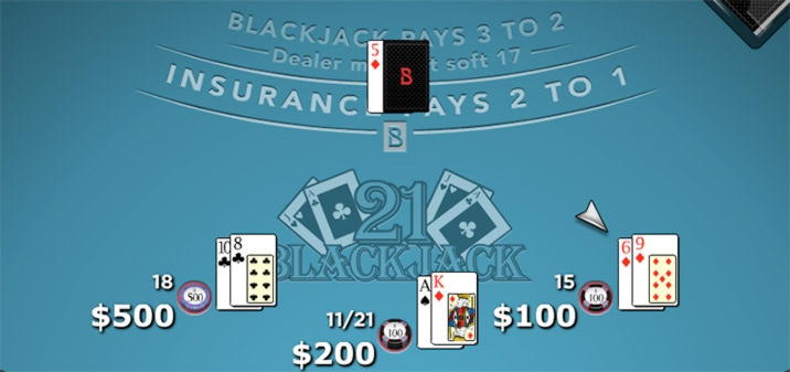 EUR 66 bezmaksas mikroshēmu kazino Superior Casino