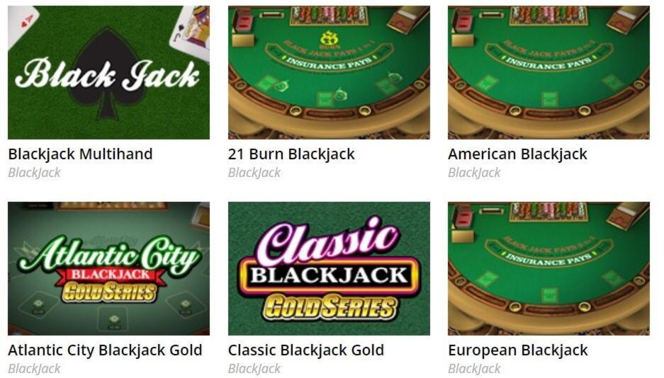 65 Trial Spins på Yako Casino