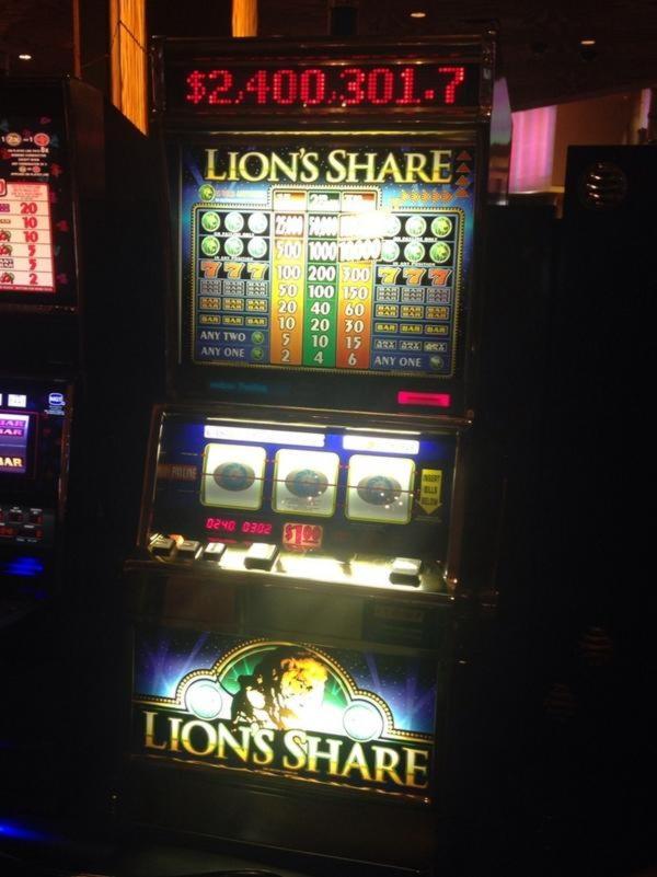 $4750 NO DEPOSIT BONUS CODE at Dabber Bingo