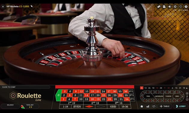910% casino match bonus bij Cash Cabin