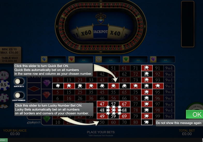 EURO 80 Besplatna kazina ulaznica na Wager Web