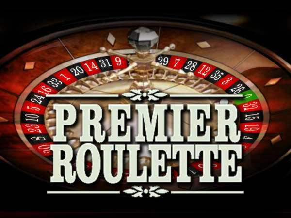 €255 Casino tournaments freeroll at Wunderino