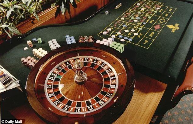 $ 975 կազինոյի մրցաշարի ֆերերոլտը Dabber Bingo- ում