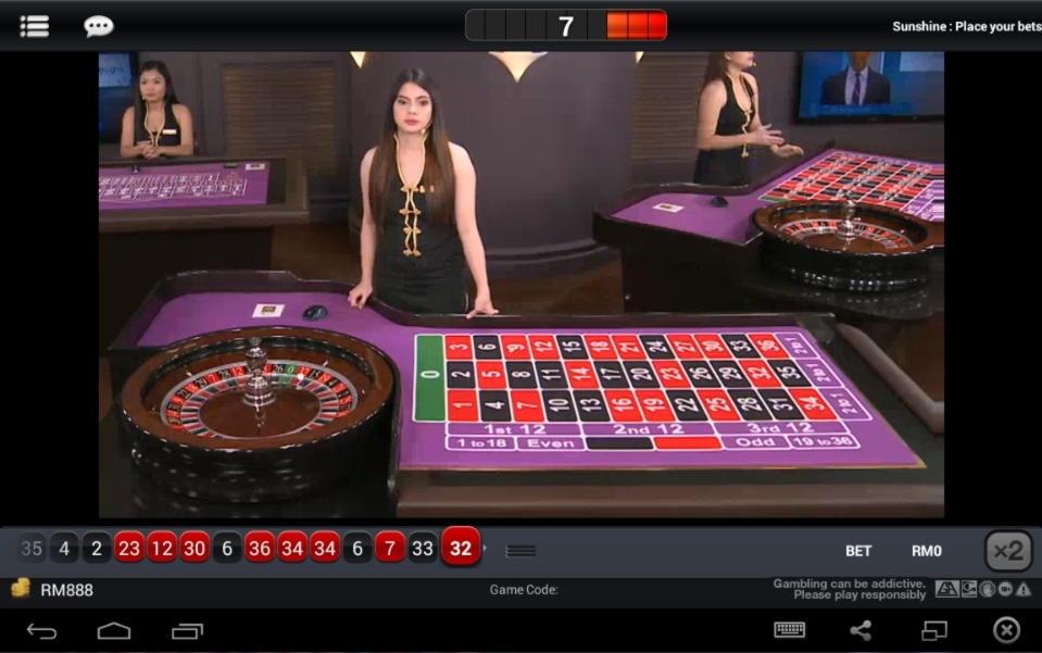 € Puce de casino gratuite 110 sur Zig Zag 777