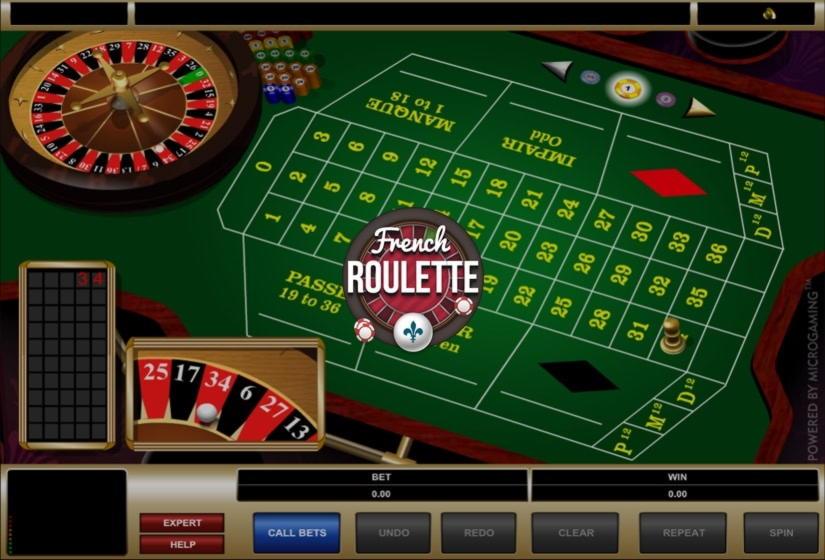 10 FREE Spins v kasíne Rise