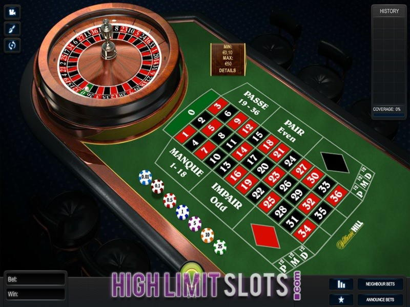 £995 No deposit bonus casino at Bit Starz