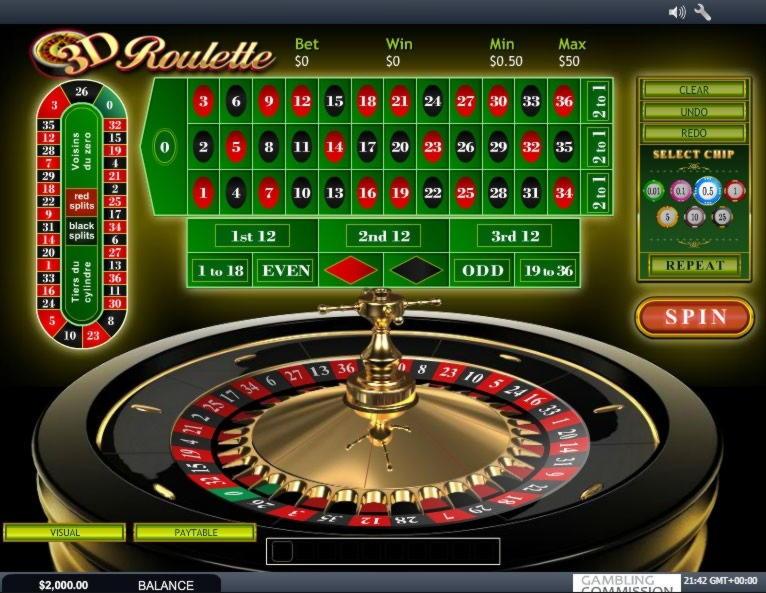 Bonus de match 155% Casino chez Inet Bet