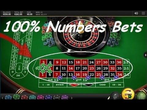 880% Match Bonus Casino at Xtip Casino