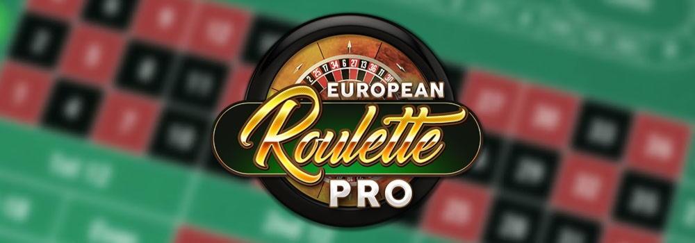 EUR 605 FREE CHIP u Ninja Casino