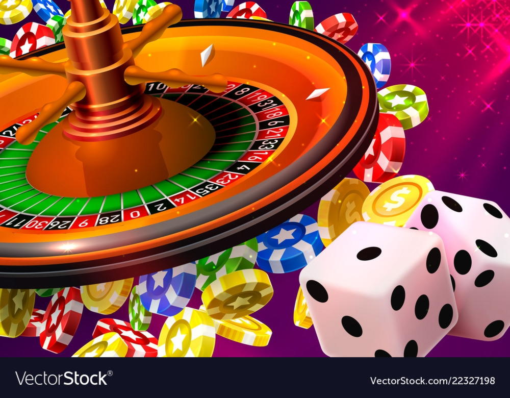 €460 Casino Chip at Euro Slots